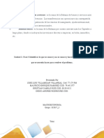 394491321-Trabajo-de-Macroeconomia-Fase-3-2-1