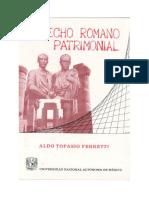Derecho-Romano-Patrimonial-Ferretti-Aldo-Topasio.pdf