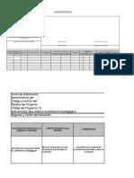 GPFI-F-018_Planeacion_Pedagógica_Proyecto_Formativo (2) (1)