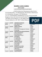 Brahma-Gana-Sabha.pdf
