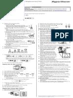 GDE_809800r0.pdf