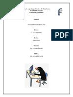 SW-convertido.pdf