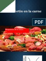 Bioquimica-de-La-Carne.pptx