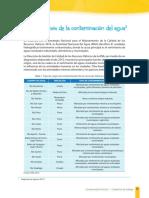 02 LEER s4-1-sec-comprension-lectora-1.pdf