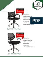 Megabon-Discounted-Chairs-060620