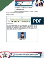Evidence_My_profile (1)