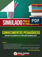 Conh_Pedagogicos