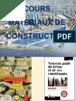 Cours-1-MDC-L3-TP (2).pdf