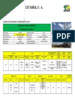 Caracteristicas Taladro 112.pdf