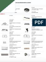 4_MuratAutomotiveMazdaProductCataloque.pdf