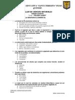 PRUEBA SABER.docx