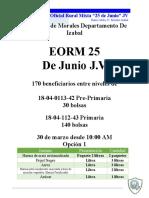 Municipio de Morales Departamento De Izabal.docx