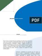 Portfólio Estrutural - 2020