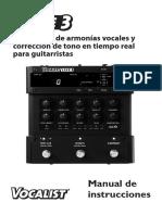 VL3Manual-Spanish