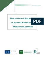 U6_02_Metodologias_de_seguimiento_de_acciones_formativas_modalidad_e_learning.pdf