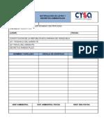 Charla Notifición e Inducción Ambiental.doc
