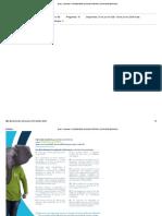 quiz 2 semana7 control de calidad.pdf