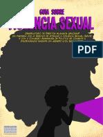 guia-violencia-sexual-sobservatorio-direitos-humanos-unicamp-