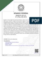 DOC-Avulso inicial da matéria-20200205s