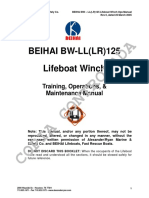 BW-LL125 Winch Ops Manual 2005.pdf