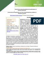 Dialnet-ConstruccionYAplicacionDeUnArbolDeProblemasTransdi-6732637.pdf