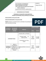 cronogramandenactividades sena.pdf