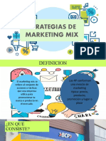 ESTRATEGIAS_DE_MARKETING_MIX[1]
