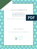 SightWordsColoringActivityFREESAMPLE-1.pdf