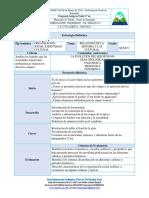 FICHA 2 ERAS GEOLOGICAS.pdf