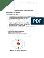 4to y 5to.Carbono actividad.pdf