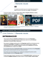 APUNTS UD1 - ELEMENTS VISUALS.pdf