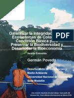 Ecosistemas_de_Colombia_Biodiversidad_Bioeconom_a_1593250188.pdf