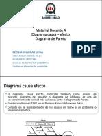 MDocente 4 Causa efecto_pareto