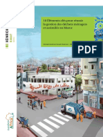 guide 10 élements pour réussir la gestion des DMA au Maroc. 2020. Aaziz ouatmane et Mustapha zaitraoui