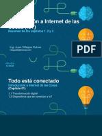 IoT-PresentacionParte01