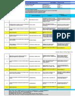 Plan de temas_Calidad y Mejora Continua 2020-1_Modificado (3).xlsx