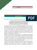 _ccaritamrtaadi_lila.pdf