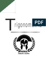 Trigonometría - Trilce.pdf