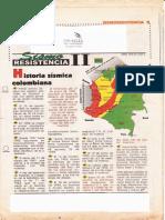 1-HISTORIA SISMICA COLOMBIANA.pdf