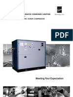 oil-injected-electric-skid-tank-mounted-screw-compressors