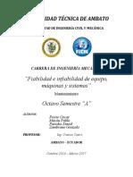 FIABILIDAD 1311.docx