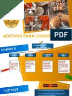 Aditivos-Denis Joel Sanchez ñ