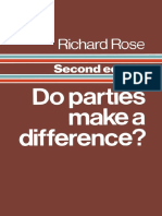 ROSE Richard Do Parties Make a Difference BOOK.pdf