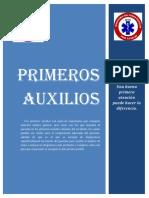 Actividad Nro 3.pdf