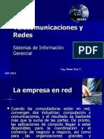 Telecomunicaciones_y_Redes