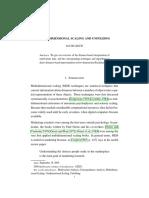 DeLeeuwOnMDS.pdf
