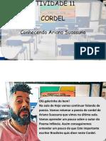 ATV11 CORDEL CONHECENDO ARIANO SUASSUNA.pdf