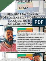 ATV7_POESIA_RESUMO DA SEMANA1 VERSÃO PDF FINAL.pdf