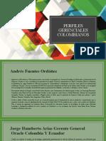 Perfiles gerenciales colombianos (1)