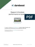 Dareboost_report_a_25eed24a2a0612f16dfe7bb07